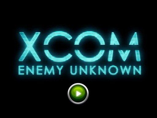 XCOM: Enemy Unknown. Геймплей