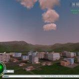 Скриншот Airport Tycoon 3