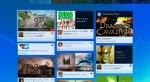 Новые скриншоты интерфейса PlayStation 4 - Изображение 6
