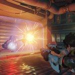 Скриншот Overwatch – Изображение 221