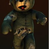 Скриншот Naughty Bear
