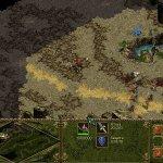 Скриншот Нечисть: Долина тьмы – Изображение 3