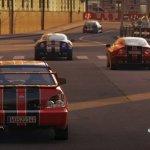 Скриншот World of Speed – Изображение 124