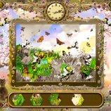 Скриншот Пчелиная вечеринка – Изображение 2