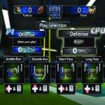 Скриншот Family Fun Football – Изображение 12