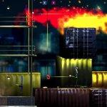 Скриншот Indigo Viper – Изображение 5
