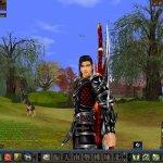 Скриншот Hero Online – Изображение 46
