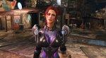 Мода на Пустоши: лучшая  одежда в Fallout 4 - Изображение 5