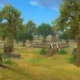 Скриншот Dragon Quest X