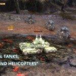 Скриншот Trinium Wars – Изображение 8
