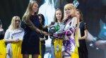 Мария Качинская выиграла конкурс «Мисс Nekki»  - Изображение 7