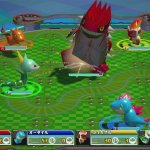 Скриншот Pókemon Rumble U – Изображение 25