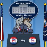 Скриншот Operation: White House 2012