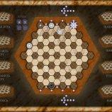 Скриншот Гексодром. Игры на поле гекс – Изображение 3