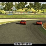 Скриншот Ferrari Virtual Race – Изображение 6