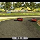 Скриншот Ferrari Virtual Race