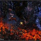 Скриншот Linkrealms