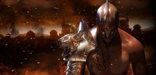 Legends of Aethereus. Видео #1