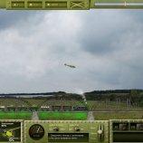 Скриншот Сталинские соколы