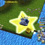 Скриншот Naked War – Изображение 4