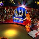 Скриншот Playmobil: Circus  – Изображение 4