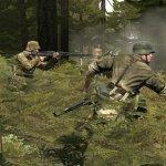 Скриншот Iron Front: Liberation 1944 – Изображение 25