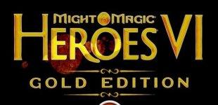 Might & Magic: Heroes 6. Видео #22