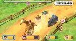 Рецензия на Wii Party U - Изображение 5