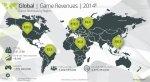 Выручка от видеоигр в России в 2014 году составит $1,14 млрд  - Изображение 2