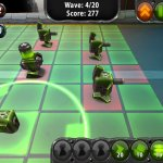 Скриншот Commando Jack – Изображение 28