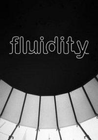 Обложка Fluidity