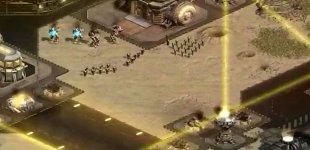 SunAge: Battle for Elysium. Видео #2