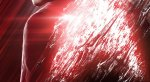 Новые постеры Star Trek Beyond представили Скотти и Чехова - Изображение 3
