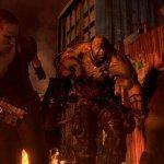 Скриншот Resident Evil 6 – Изображение 180
