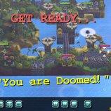 Скриншот Naked War – Изображение 10
