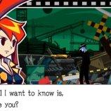 Скриншот Ghost Trick: Phantom Detective