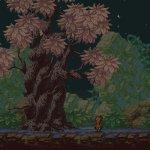 Скриншот Owlboy – Изображение 6