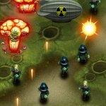 Скриншот Apocalypse Zombie Commando – Изображение 2