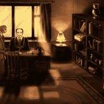 Скриншот Casino Noir – Изображение 11