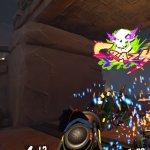 Скриншот Vision Origin – Изображение 5