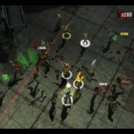 Скриншот Zombie Apocalypse: Never Die Alone – Изображение 15