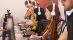 Gamescom 2014 в фото - Изображение 34