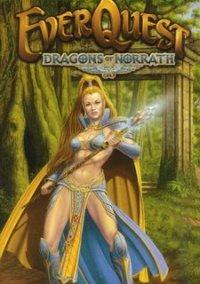 Обложка EverQuest: Dragons of Norrath
