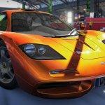 Скриншот World of Speed – Изображение 49