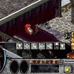 Скриншот Dispel – Изображение 4