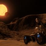 Скриншот Elite: Dangerous – Изображение 18