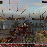 Скриншот Корсары 3: Сундук мертвеца – Изображение 7
