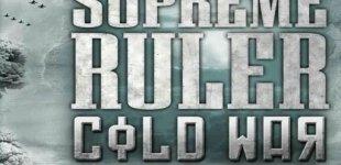 Supreme Ruler: Cold War. Видео #8
