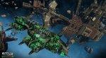 Двухлетнее бета-тестирование Star Conflict завершится через неделю - Изображение 3