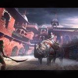 Скриншот Age of Conan: Unchained – Изображение 7